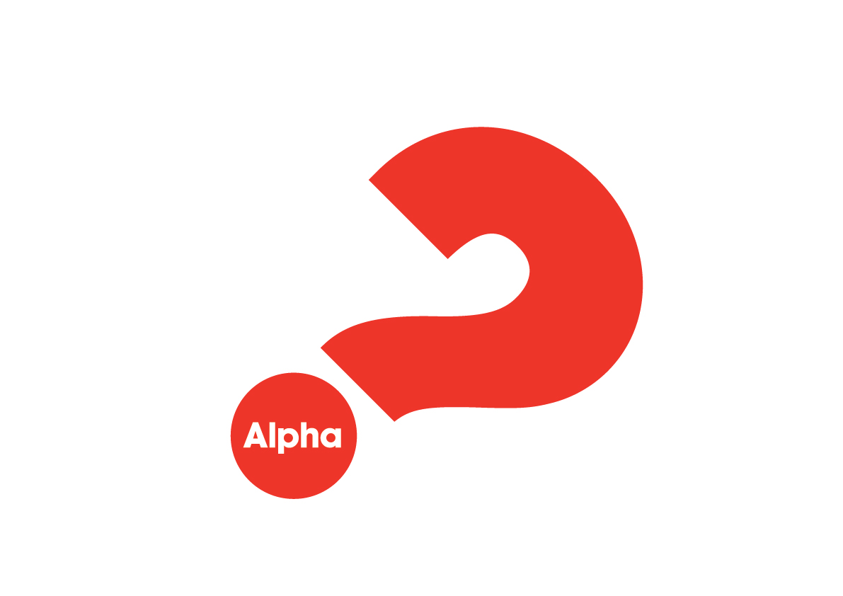 Image for Alpha Zoom Group